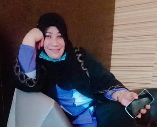 Jaina A Ibnohasim Picture Saudi_IM_2019070809371058.jpg