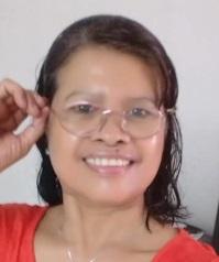 Lina_IM_2019041808231529.jpg